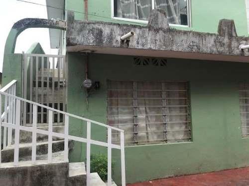 casa sola en renta centro