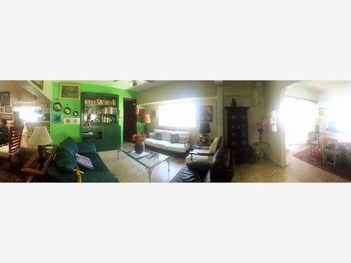 casa sola en renta chamilpa