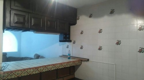 casa sola en renta, ciudad de chapultepec, cuernavaca,morelos