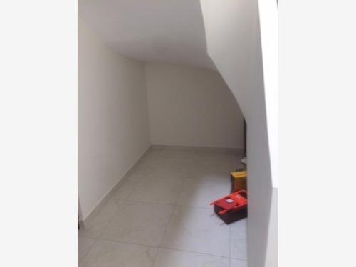 casa sola en renta condesa juriquilla