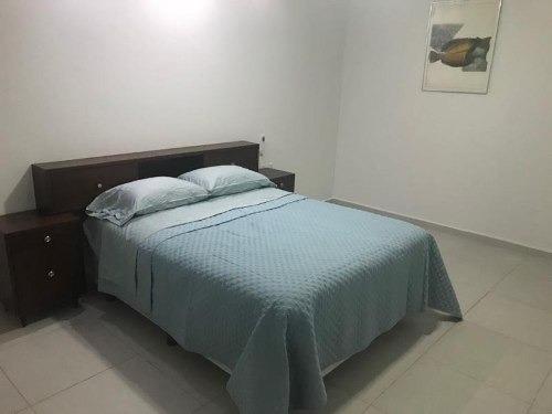 casa sola en renta costa de oro 1ra secc