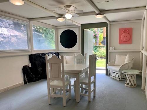 casa sola en renta cuernavaca centro