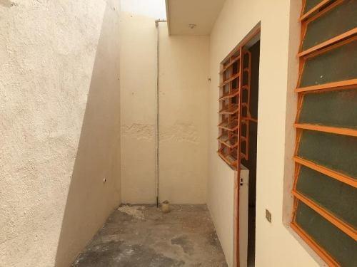 casa sola en renta cunduacan centro