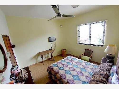 casa sola en renta del maestro