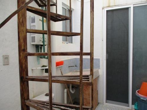 casa sola en renta el llano 2da secc