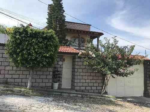 casa sola en renta en campestre italiana, querétaro, querétaro