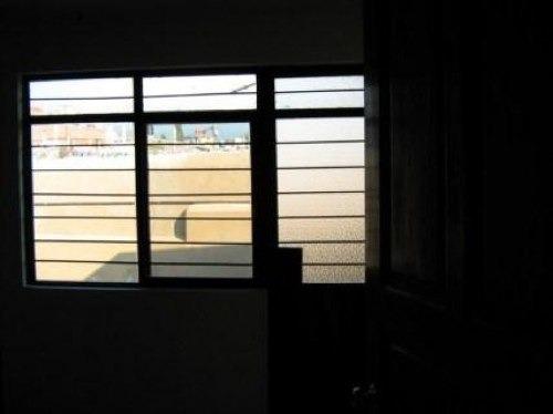 casa sola en renta en colonia alta vista, cuernavaca morelos