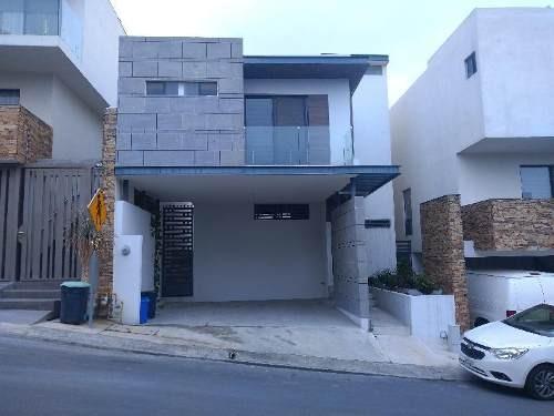 casa sola en renta en cumbres del sol etapa 2, monterrey, nuevo león