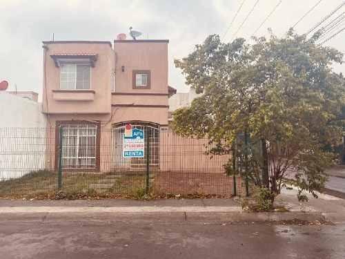 casa sola en renta en ex hacienda san francisco, apodaca, nuevo león