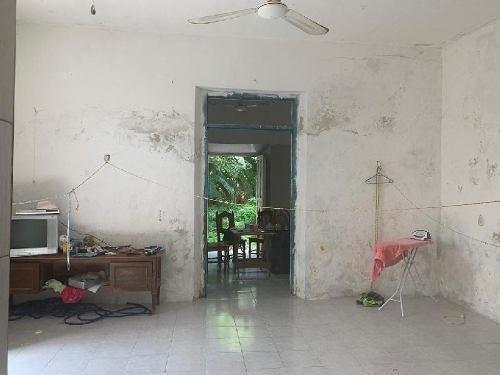 casa sola en renta en la ermita, campeche, campeche