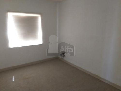 casa sola en renta en lomas montecarlo, chihuahua, chihuahua