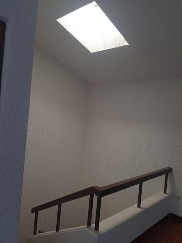 casa sola en renta en moderna, irapuato, guanajuato