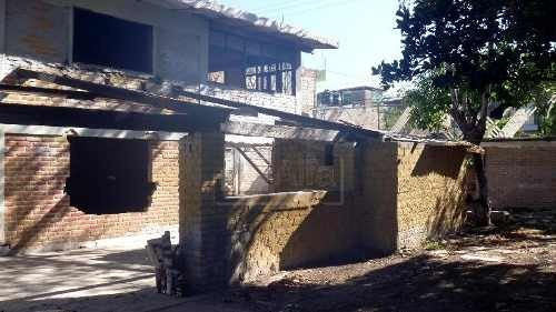 casa sola en renta en paseos del sol, zapopan, jalisco
