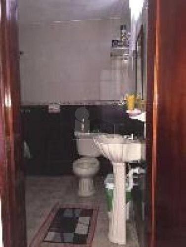 casa sola en renta en solidaridad urbana, carmen, campeche