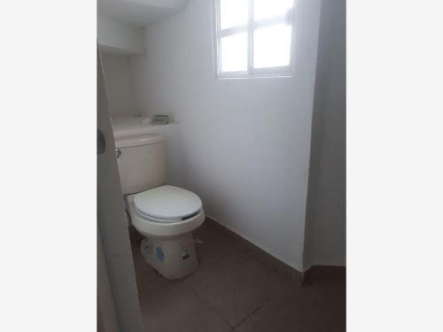 casa sola en renta farcc bonaterra