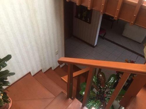 casa sola en renta fracc arboledas san javier 2da secc