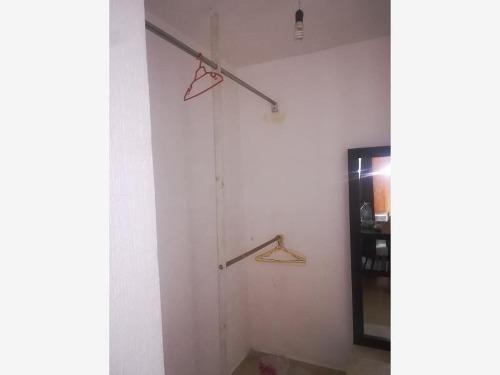 casa sola en renta fracc banus residencial