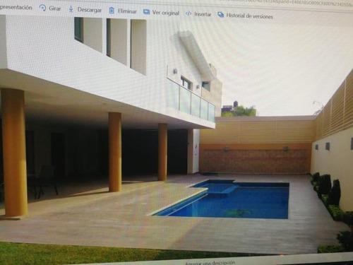 casa sola en renta fracc borges laguitos