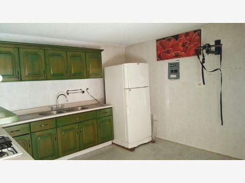 casa sola en renta fracc carrizal