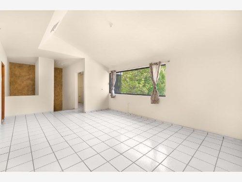 casa sola en renta fracc frondoso