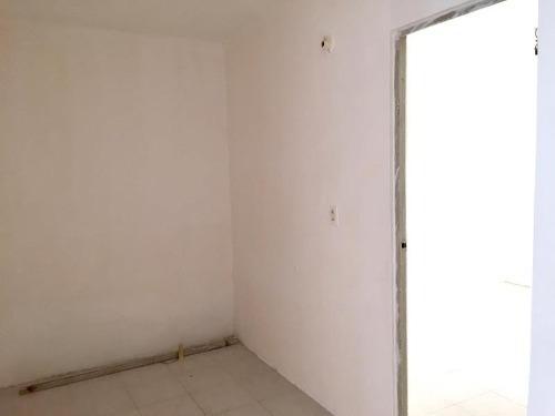casa sola en renta fracc. geovillas del sol