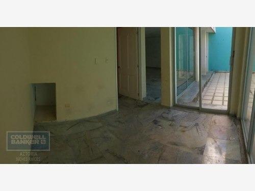 casa sola en renta fracc guadalupe