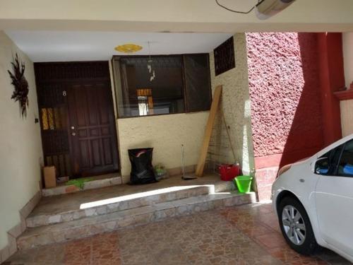 casa sola en renta fracc jardines de durango