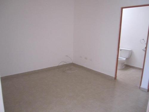 casa sola en renta fracc. las lomas