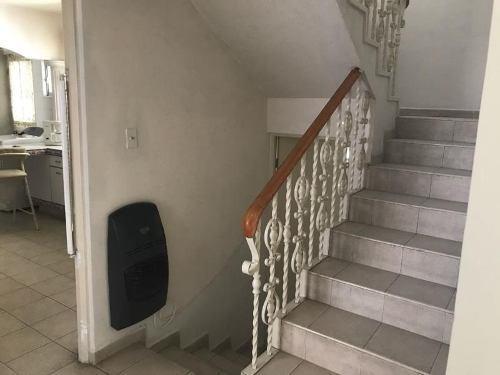 casa sola en renta fracc las misiones