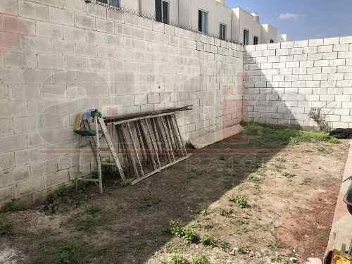 casa sola en renta fracc. las quintas