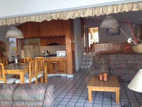 casa sola en renta fracc lomas de cocoyoc