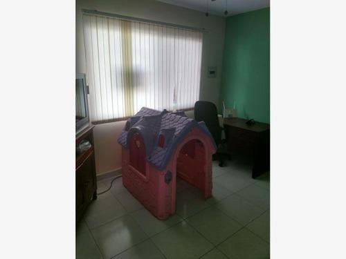 casa sola en renta fracc lomas del pedregal