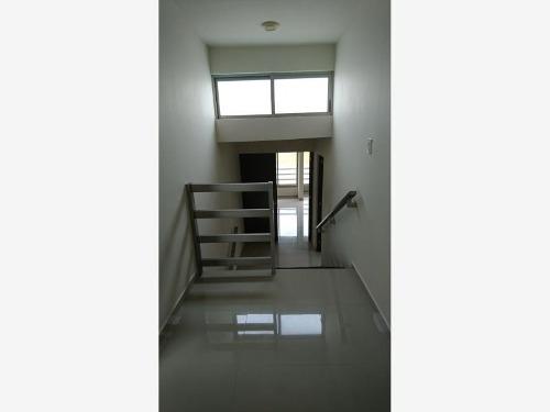 casa sola en renta fracc lomas residencial