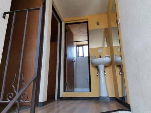 casa sola en renta fracc los arrayanes