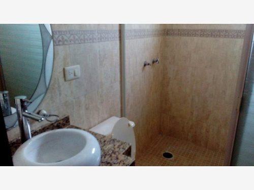 casa sola en renta fracc palma real