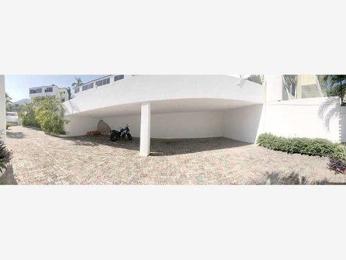 casa sola en renta fracc playa guitarron