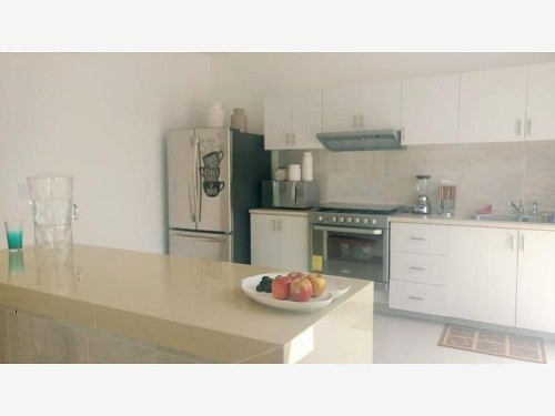 casa sola en renta fracc real oaxtepec