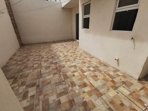 casa sola en renta fracc residencial senderos