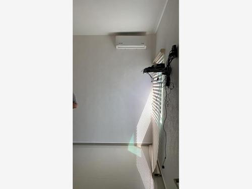 casa sola en renta fracc rincón del colibrí