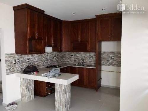 casa sola en renta fracc rinconada bugambilias