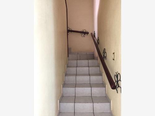 casa sola en renta fracc santa clara
