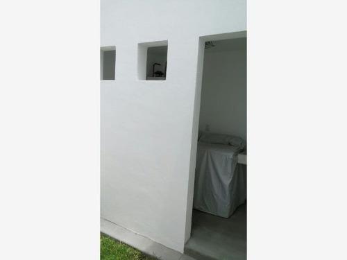 casa sola en renta fracc. tres cantos residencial