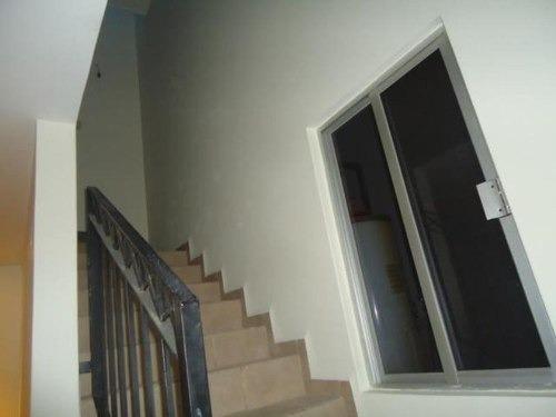 casa sola en renta fraccionamiento altamira