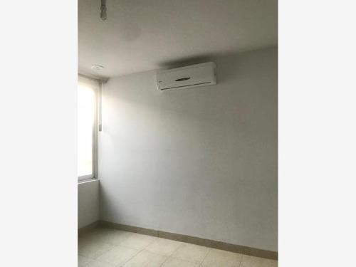 casa sola en renta fraccionamiento quinta real