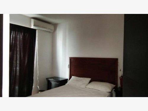 casa sola en renta fraccionamiento residencial misión