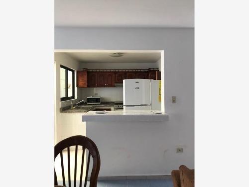 casa sola en renta fraccionamiento san antonio de ayala