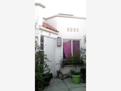 casa sola en renta fraccionamiento san clemente