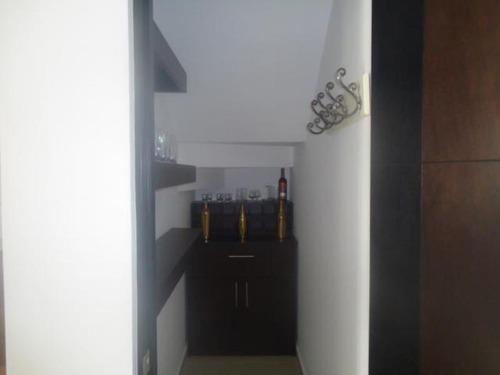 casa sola en renta fraccionamiento villas de bernalejo