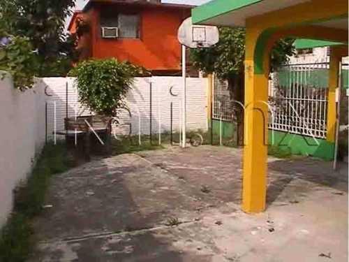 casa sola en renta infonavit ctm