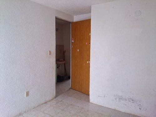 casa sola en renta infonavit tullipanes